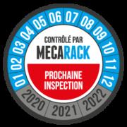 contrat-entretien-expert-mecarack