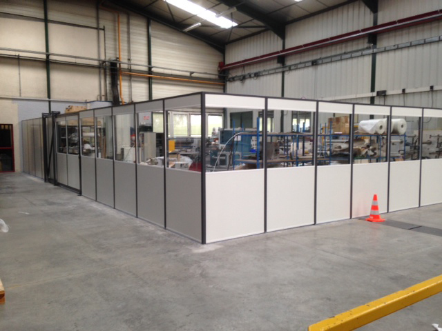 montage-atelier-modulaire-mecarack-aquitaine