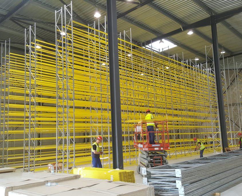 structures-de-stockage