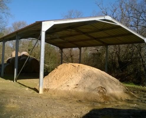 batiment-agricole-en-kit