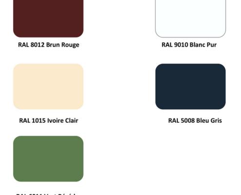 coloris-batiment-kit-gironde