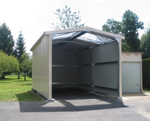 garage-pour-camping-car