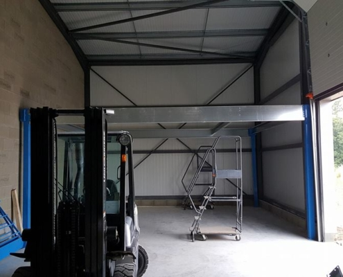 montage-mezzanine-industrielle