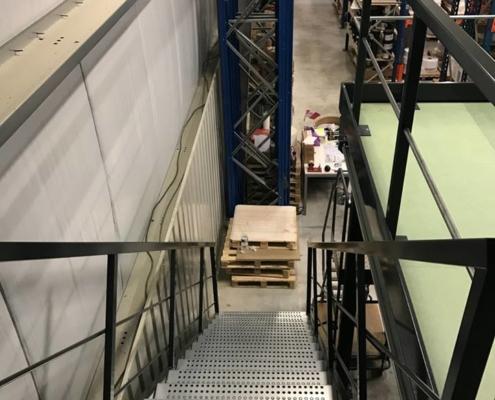 plateforme-stockage